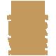 Fair-Wear-Logo