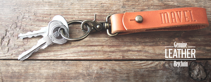 00mavel_leather-keychain