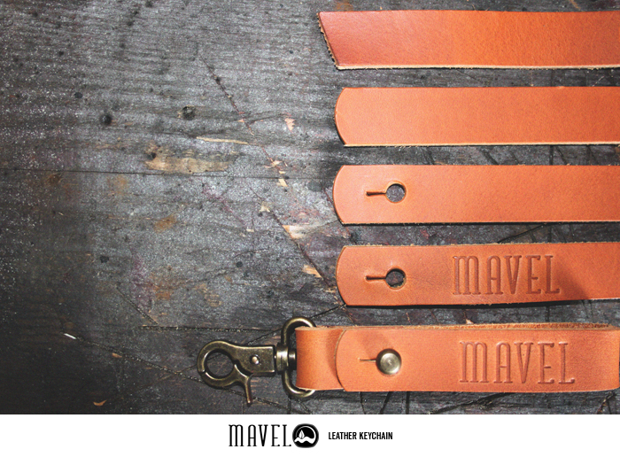 05mavel_leather-keychain