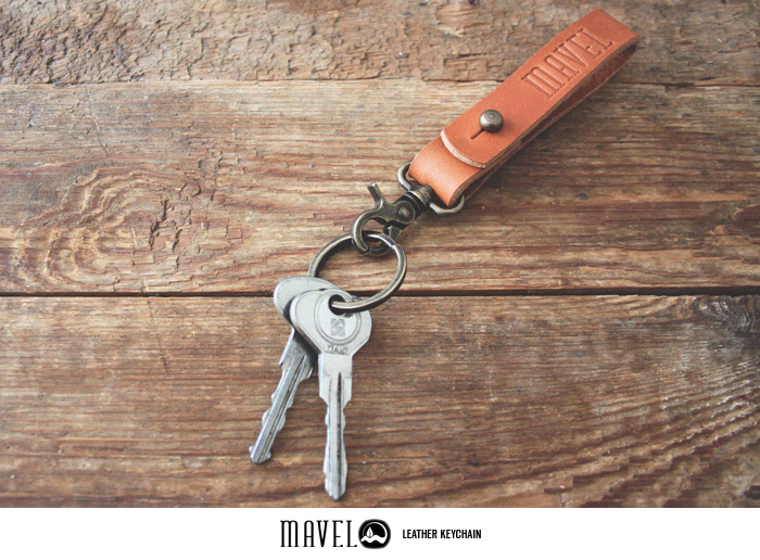 07mavel_leather-keychain
