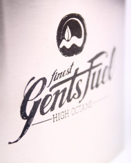 gents-flask02