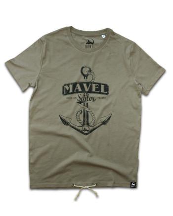 sailor_titel