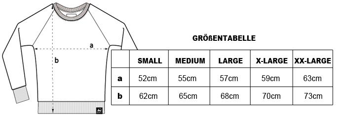 sweater-standard