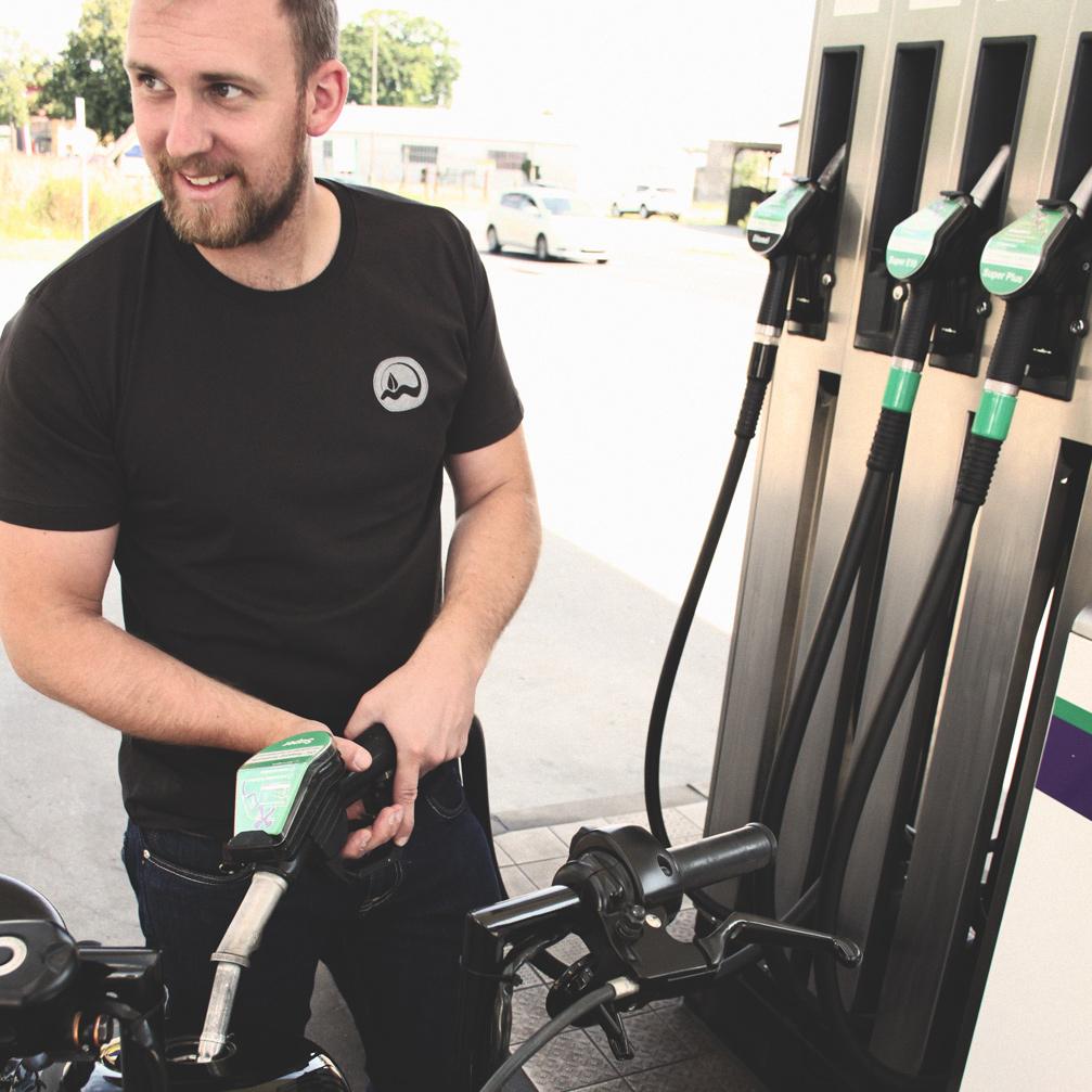 15borke-benzin_look