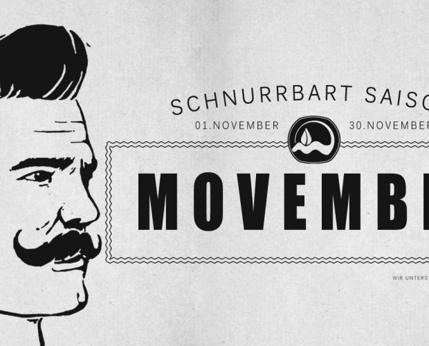 titel-movember15